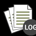 Log Management e SIEM
