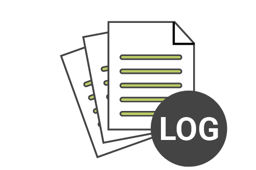 Log Management e SIEM