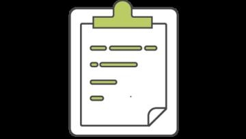 Piattaforma registro visitatori digitale