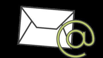 Posta Elettronica e Archiviazione Mail