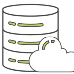Backup e Cloud