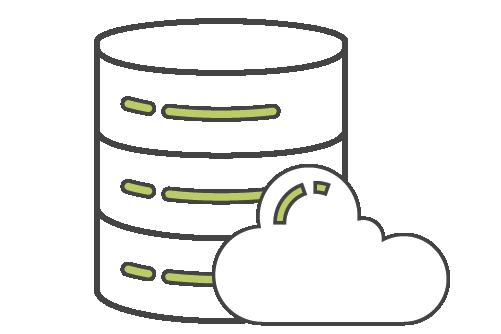 Backup e Cloud