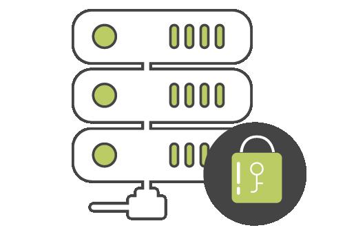 Virtual Private Datacenter