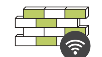 Firewall, networking e WIFI