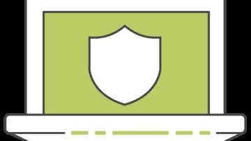 Sicurezza IT e IoT